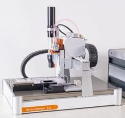 BioScaffold Printer BS3.2