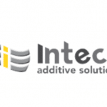 Intech Additive Solutions