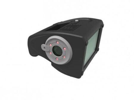MSCAN-Plus ScanTech - Scanners 3D