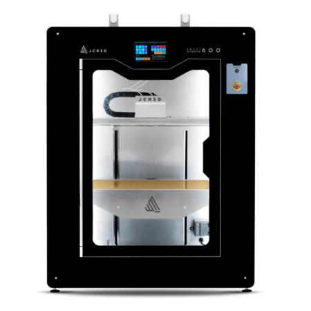 JCR 600 Pro JCR 3D - Imprimantes 3D