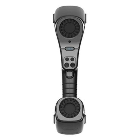 KSCAN20 ScanTech - Métrologie, Portable