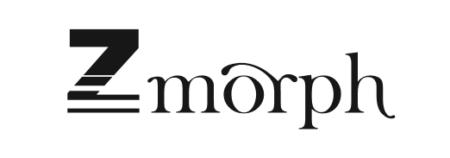 ZMorph LCD ZMorph - Imprimantes 3D