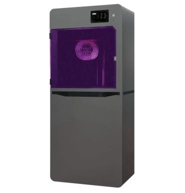 DM250K Carima - Imprimantes 3D
