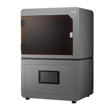 TM200 Carima - Imprimantes 3D