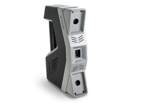 H3 Polyga - Portable