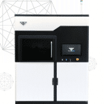 Tytus3D AccuMetal metal 3D printer