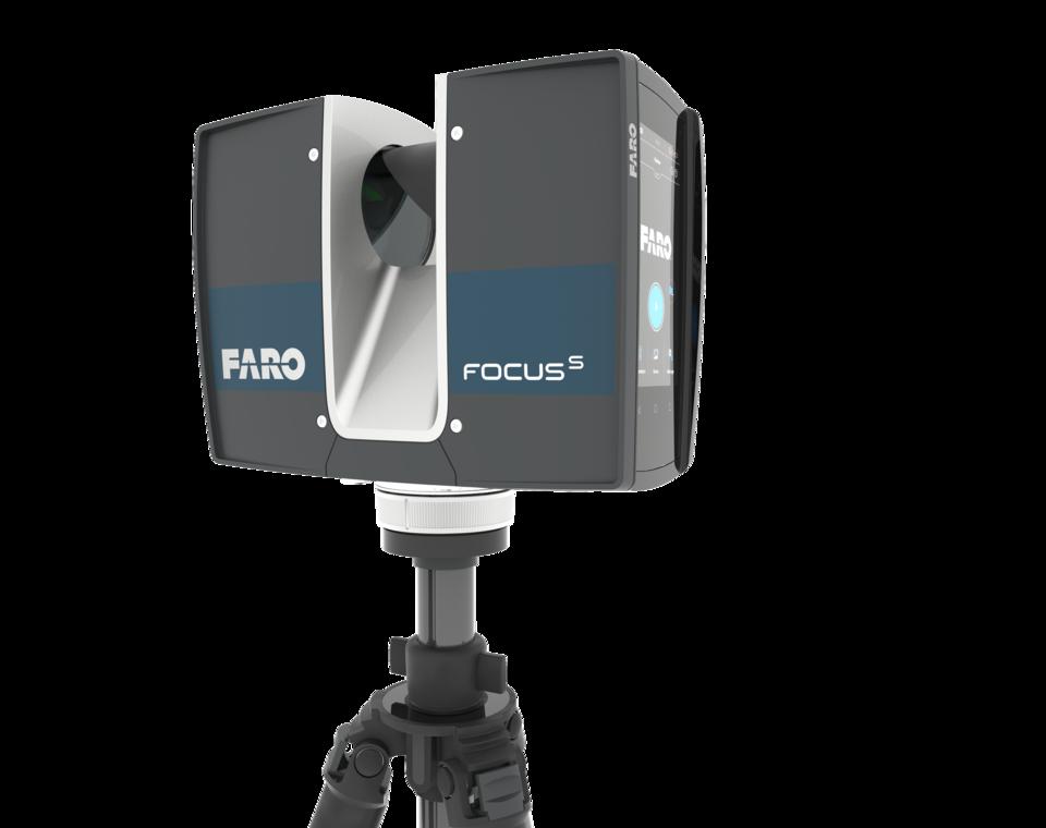 Focus S 70