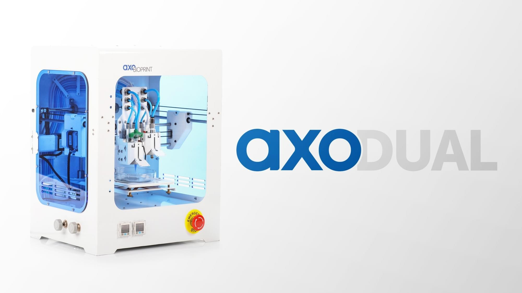 AxoDual