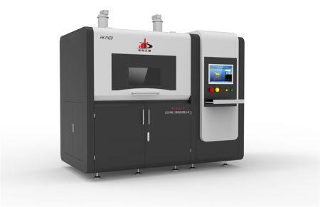 HK P420 Huake 3D - Imprimantes 3D