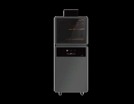 EvoDent S300 UnionTech - Imprimantes 3D