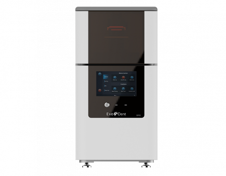 EvoDent S110 UnionTech - Dentaire