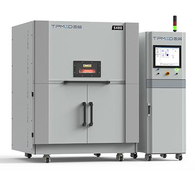 S480 TPM3D - Imprimantes 3D