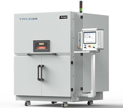 P260 TPM3D - SLS - FR