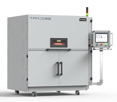 P550DL TPM3D - Imprimantes 3D