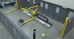 360° Flexible Measurement Cell (FMC)