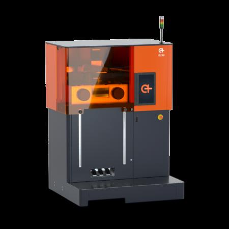 AddSol D250 AddSol - Imprimantes 3D