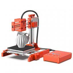 Mini 3D printer