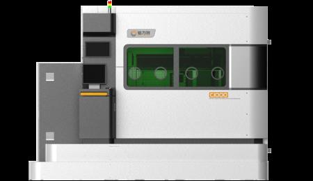 BLT-C1000 Xi'an Bright Laser Technologies - Imprimantes 3D