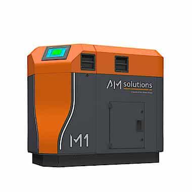 http://AM-Solutions-M1%20finition%20surface%20lisse%20impression%203d
