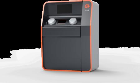 AddSol S90 AddSol - Imprimantes 3D