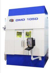 DMD 105D