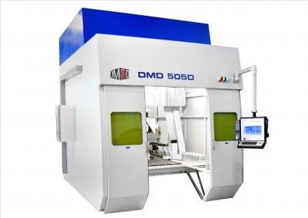 DMD 505D DM3D - Imprimantes 3D