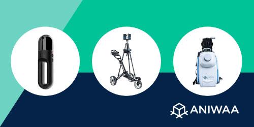 Scanners 3D dynamiques (SLAM) et cartographie mobile : guide complet