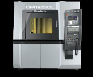 OPM Laboratory OPM250L
