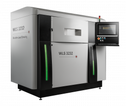 WLS 3232