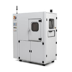 http://PostProcess-Technologies-Hybrid-DECI-Duo%20post%20impression