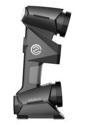 AtlaScan