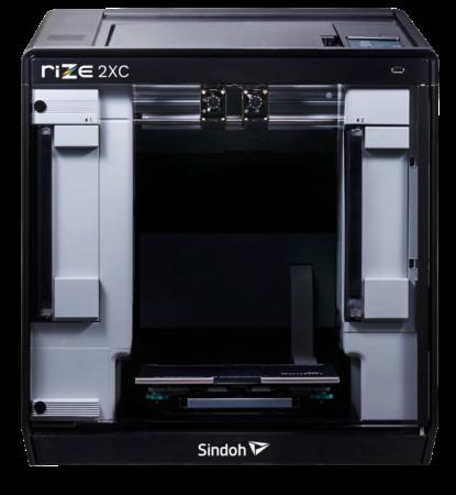 2XC Rize - Imprimantes 3D