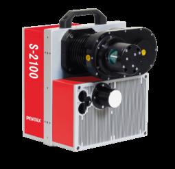 S-2100