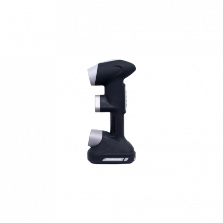 AltairScan ZG Technology - Scanners 3D