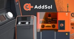 AddSol S800