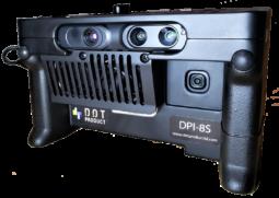 DPI-8S
