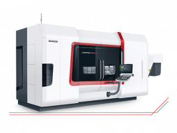 LASERTEC 4300 3D Hybrid