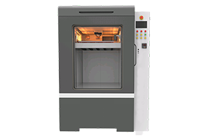 3DPK-MAX Shanghai Digital Manufacturing (SHDM) - Imprimantes 3D