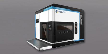 LDM150100 Raycham - Imprimantes 3D