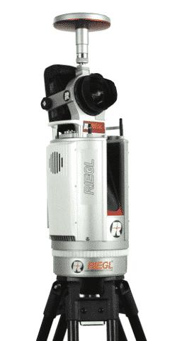VZ-2000i