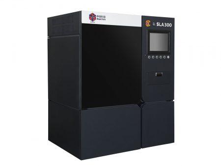 iSLA 300 ZRapid Tech - Résine