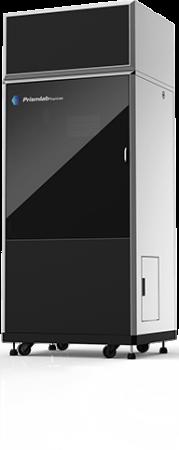RP400 Prismlab - Imprimantes 3D