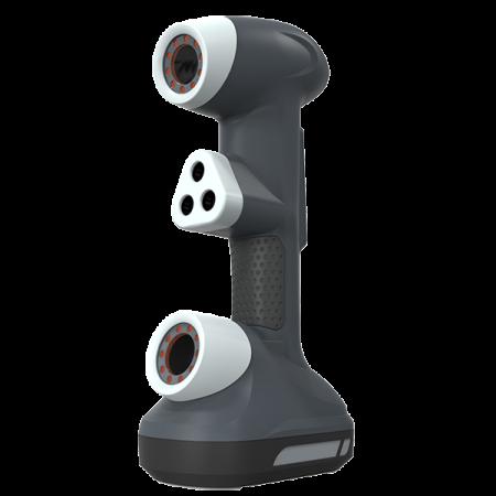 ZGScan Akira - Scanners 3D