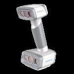 Shining 3D EinScan H main product image