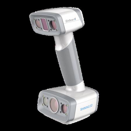 EinScan H Shining 3D - Portable