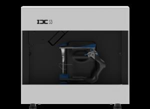 IDC S3