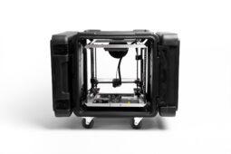 Voyager Series 3D Printer