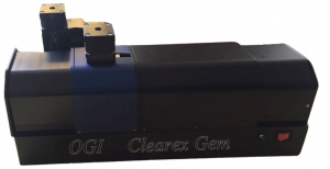OGI Systems Clearex Gem