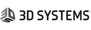 3D Systems Roadrunner