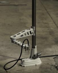 3D PotterBot Scara HD (Heavy Duty)